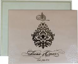 indian wedding cards design shubhankar indian wedding cards wedding card designs