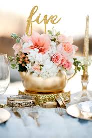 gold wedding table numbers 10 glitter gold freestanding table numbers numbers for tables