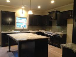 ideas for cabinet lighting in kitchen how to run the wiring for cabinet lighting the window