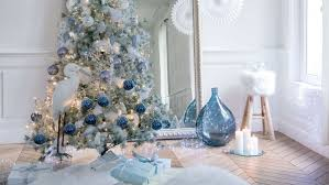 christmas trends 2017 what are the christmas 2017 trends home decor trends