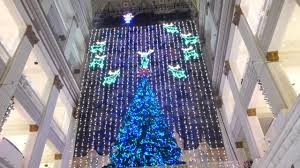 macy u0027s phildelphia annual christmas pageant of lights holiday