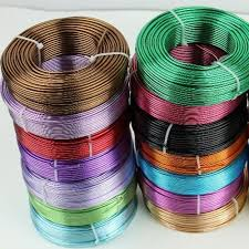 brown floral wire floral wire floral wire suppliers and manufacturers at alibaba