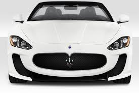2016 maserati granturismo white welcome to extreme dimensions inventory item 2008 2017