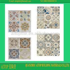 cement floor texture source quality cement floor texture from