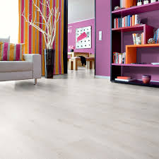 Buy Laminate Flooring Online Trend Oak White Advanced Laminate Flooring Buy Idolza