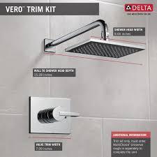 shower delta shower valves amazing delta shower diverter valve