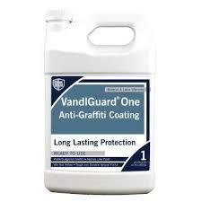 rain guard masonry brick u0026 stucco paint exterior paint the