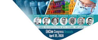 eacim-ceramic-implantology.com/wp-content/uploads/...