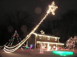 led shooting star lights clever ideas christmas shooting star lights large outdoor string