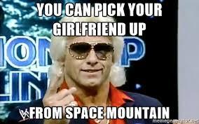 Google It Meme - the 21 funniest ric flair memes for wrestling fans