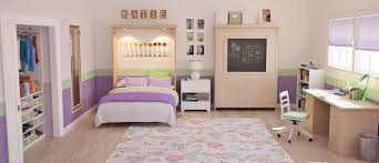murphy bed for kids room lightandwiregallery com
