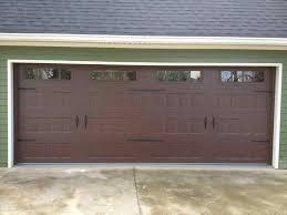 Overhead Door Replacement Parts Door Garage Automatic Garage Door Garage Doors Prices Overhead