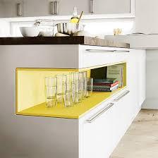 modern kitchen upgrades food u0026 wine