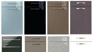 kitchen door cabinets for sale kitchen cabinets doors cheap sabremedia co