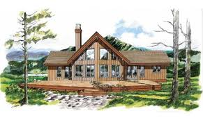a frame house plans 19 simple a frame house plans ideas photo house plans 9081