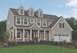 custom home design tips tips u0026 ideas keystone builders keystone builder keystone