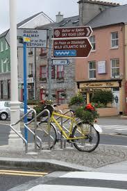 best 25 clifden ideas on pinterest connemara galway irlande