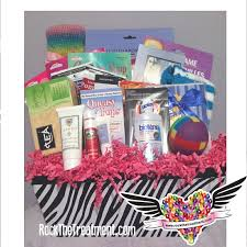 chemo gift basket 12 best gift baskets for chemotherapy patients images on