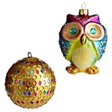 big size owl shape new year 2015 cheap