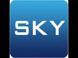 sky guide for android how to install guide for sky hd app for hd tv shows