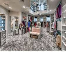 pin by gypsy888 on amazing closets closets luxury walkincloset