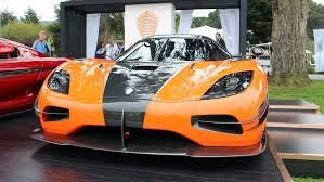 koenigsegg agera xs top speed koenigsegg agera xs makes public debut in monterey