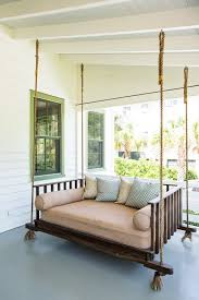 Low Country Style Homes Country Porch Photos Design Ideas Remodel And Decor Lonny