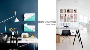 Office Wall Organization System by Friday Finally U2013office Inspiration Truebadours Arkansas