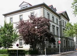 Amtsgericht Baden Baden Liste Deutscher Gerichte