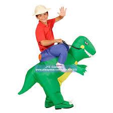 Funny Halloween Costumes Kids Buy Wholesale Dinosaur Halloween Costumes Kids