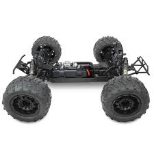 tkr5603 u2013 mt410 1 10th electric 4 4 pro monster truck kit u2013 tekno