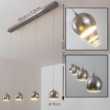 Esszimmer Lampen Led Esszimmerlampen Led Haus Ideen