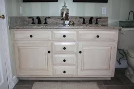 30 x 22 bathroom vanity kitchen bath single bathroom vanity set