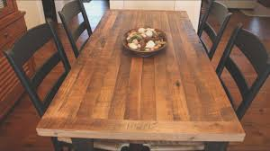 dining room cool butcher block dining room table decoration dining room cool butcher block dining room table decoration ideas cheap top with interior design