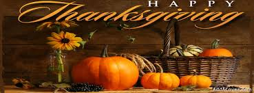 Happy Thanksgiving Sayings For Facebook Graphics For Happy Thanksgiving Facebook Graphics Www