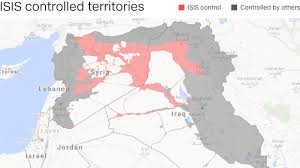 Iraq Map World by Iraq Sentences Isis Foreign Fighter To Death Cnn