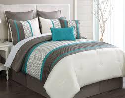 Dodgers Bed Set Bedding Set Turquoise Bedding Sets Queen Wonderful Queen Sets