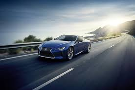 lexus sports car lc 500 price 2018 lexus lc 500h uses 3 5 liter v 6 electric motor for 354 hp