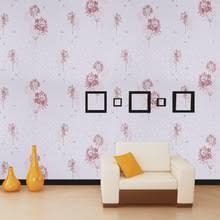 wholesale home interiors home interiors decor wholesale china home interiors decor