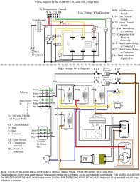 100 wiring diagram for dewhurst switch traction lift