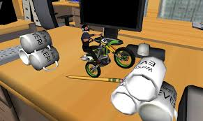 free motocross racing games dirt bike 3d racing android apps on google play