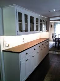 designs for kitchen islands kitchen islands island with countertop also ideas and glass door