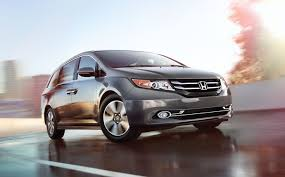 honda odyssey used parts for sale honda odyssey odessa tx used odyssey for sale lease