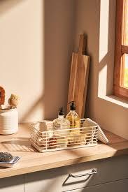 best low voc paint for kitchen cabinets 8 best eco friendly paints for a nontoxic home