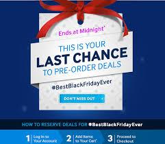 best samsung black friday deals few hours left to pre order samsung black friday deals
