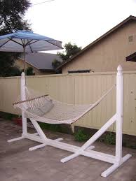 backyard hammock and swing the latest home decor ideas