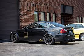 track bmw build sirdaft1 335i racecar build thread phase one complete updated