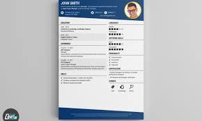 resume download free resume templates design resume template