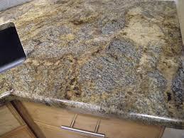 Designer Laminate Flooring Bedroom Stone Look Laminate Flooring Ideas Loccie Better Homes