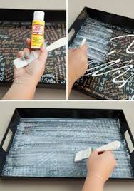 Wishing Rocks For Wedding 60 Wedding Guestbook Alternative Wishing Stones Have Long Been A